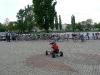 20110501_Radwandertag_019