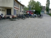 20110501_Radwandertag_021