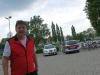 20110501_Radwandertag_031