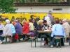 20110501_Radwandertag_039