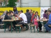 20110501_Radwandertag_041