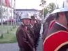 20110507_tagderfeuerwehr_017