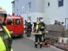 20110527_Abschnittsuebung_Halbturn_004