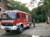 20110527_Abschnittsuebung_Halbturn_006