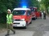 20110527_Abschnittsuebung_Halbturn_013