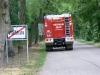 20110527_Abschnittsuebung_Halbturn_015