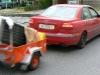 20110618_TE_Unfall_Kreuzung_Standrae_005