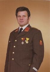 Kommandant_Johann Briegl