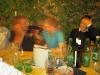 20110909_Besuch_Murau_007
