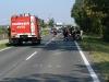20110926_TE_B51_004