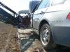 20110926_TE_B51_015