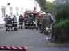 20110930_Abschnittsuebung_Illmitz_003