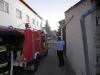 20110930_Abschnittsuebung_Illmitz_011