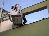 20110930_Abschnittsuebung_Illmitz_012