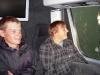 20111022_Ausflug_010