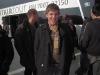 20111022_Ausflug_018