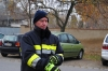 20111111_TE_Martinilauf_081
