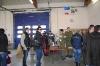 20111112_Sautanz_Feuerwehr_005