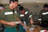 20111112_Sautanz_Feuerwehr_009