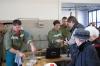 20111112_Sautanz_Feuerwehr_010