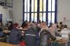 20111112_Sautanz_Feuerwehr_018