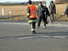 20120106_BSW_Dreikoenigslauf_005