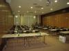 20120128_Hauptdienstbesprechung_005