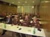 20120128_Hauptdienstbesprechung_009