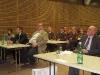 20120128_Hauptdienstbesprechung_010