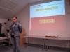 20120309_Winterschulung_technisch_001