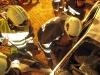20120309_Winterschulung_technisch_014