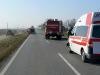 20120317_TE_Andraerstrasse_001