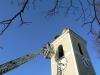 20120321_Hilfeleistung_Storchennest_Wallern_027