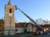 20120321_Hilfeleistung_Storchennest_Wallern_036