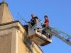 20120321_Hilfeleistung_Storchennest_Wallern_037