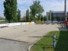 20120501_Radwandertag_013