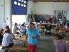 20120501_Radwandertag_017