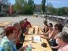 20120501_Radwandertag_024