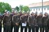 20120606_Tag_der_Feuerwehr_089
