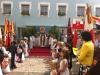 20120607_Fronleichnam_008