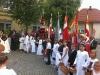 20120607_Fronleichnam_009