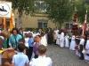 20120607_Fronleichnam_010