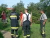 20120705_TE_Ratzenboeck_011