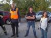 20121019_Gefaehrliche-Stoffe-Uebung_005