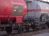 20121019_Gefaehrliche-Stoffe-Uebung_011