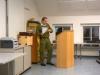 20121229_Abschiedsdienstbesprechung_Lass-Franz_001