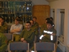 20121229_Abschiedsdienstbesprechung_Lass-Franz_008