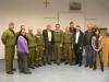 20121229_Abschiedsdienstbesprechung_Lass-Franz_019