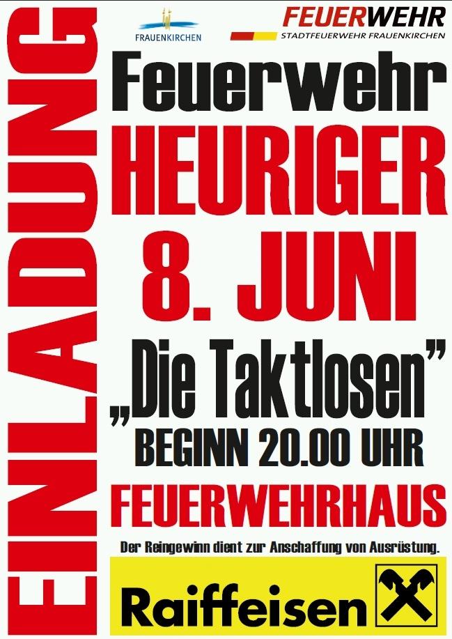 Werbung_Homepage_Heuriger