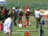 JFW_20110709_Landesbewerb_010